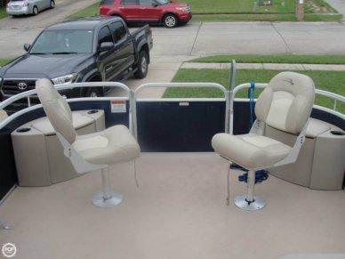 Bennington 24SFX, 23', for sale - $32,800