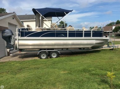 Bennington 24 SFX, 23', for sale - $29,500