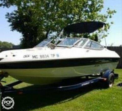 Stingray 19, 19', for sale - $24,500