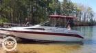 1990 Sea Ray 250 DA - #3