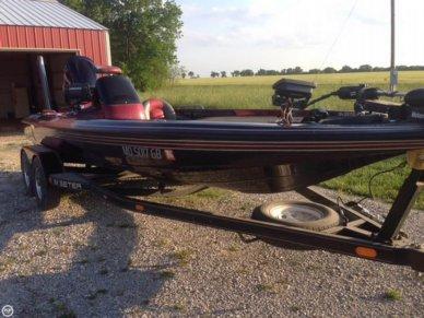 Skeeter 20, 20', for sale - $22,500