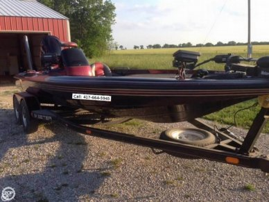 Skeeter ZX 225, 20', for sale - $21,500