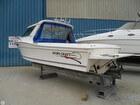2000 Sportcraft 252 - #3