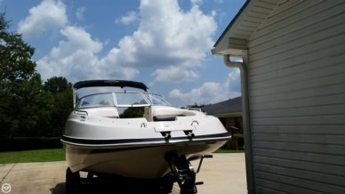 Tahoe 228, 22', for sale - $19,500