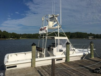Robalo 260, 26', for sale - $15,500
