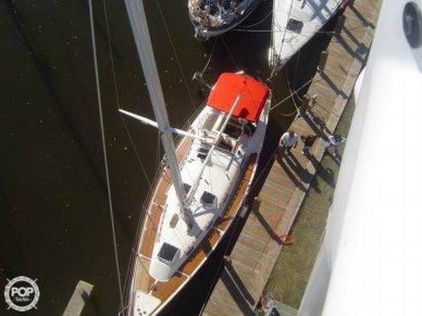 Irwin Yachts 398 Citation, 39', for sale - $33,400