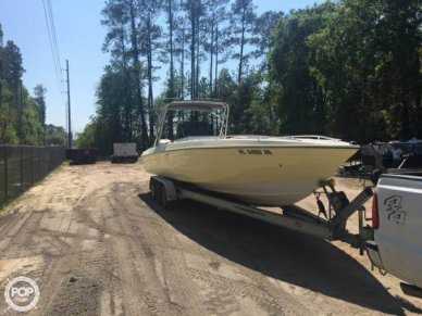 Chris-Craft 31, 31', for sale - $18,000