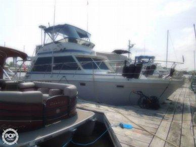 Uniflite 38, 38', for sale - $33,300