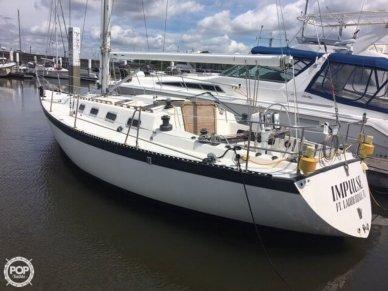 Lancer Yachts 36, 36', for sale - $13,000