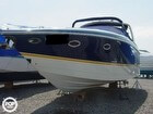 2005 Cobalt 360 Express Cruiser - #3