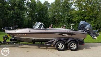 Ranger Boats 21, 21', for sale - $66,200