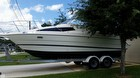 1998 Bayliner Ciera 2655 Sunbridge - #3