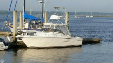 Shamrock 290 Offshore, 30', for sale - $79,900