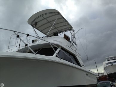 Phoenix 29 SFX, 31', for sale - $25,000