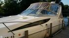 2000 Bayliner Ciera 2855 - #3