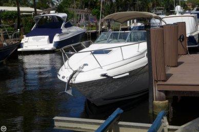 Sea Ray 260 Sundancer, 28', for sale - $33,200
