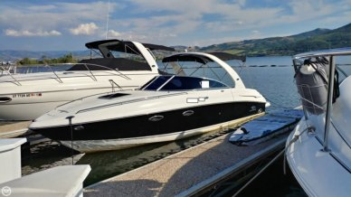 Chaparral 265 SSi, 27', for sale