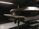 1994 Mastercraft 190 Prostar - #6