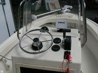 2000 Parker Marine 1801CC - #3