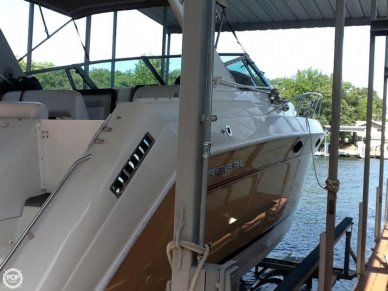 Regal 320 Commadore, 31', for sale - $25,000