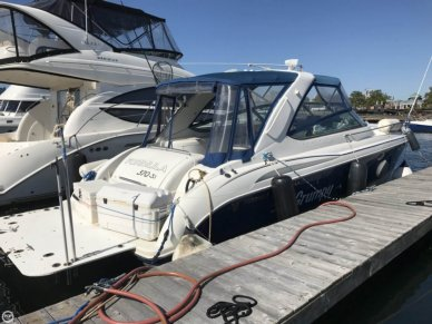 Formula 370 SS, 370, for sale