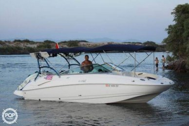 Monterey 26, 26', for sale - $20,000