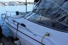 1998 Wellcraft SE 260 - #3