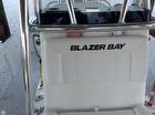 2015 Blazer Bay 2400 - #3