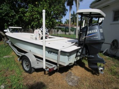 Hewes Redfisher 18, 18', for sale - $21,900