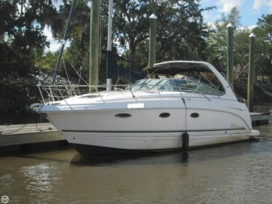 Chaparral 320 Signature, 35', for sale - $48,650