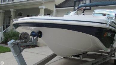 Hurricane 18, 18', for sale - $25,000