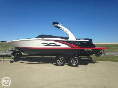 Four Winns H230SS, 23', for sale