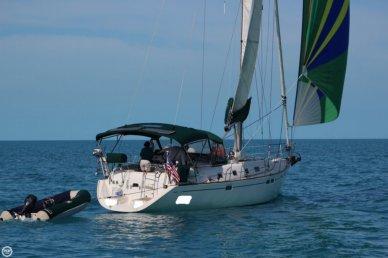 Beneteau Oceanis 461, 46', for sale - $167,500