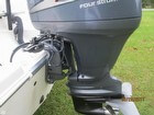 2004 Wellcraft 210 Fisherman - #6