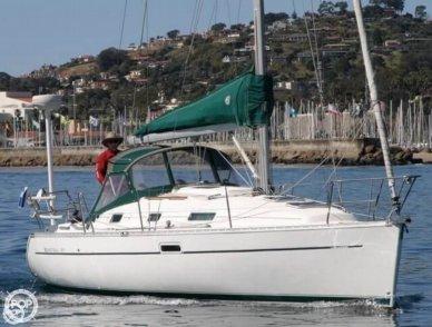 Beneteau 311 Sloop, 32', for sale - $55,500