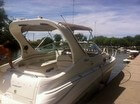 2002 Wellcraft 2800 Martinique - #3