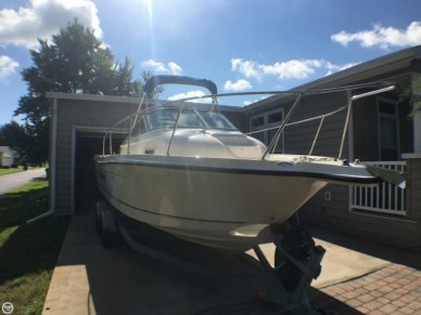 Trophy 2152 WA, 21', for sale - $33,900