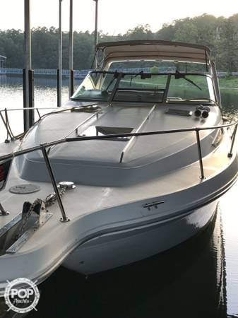 Sea Ray 300 Sundancer, 31', for sale - $17,000