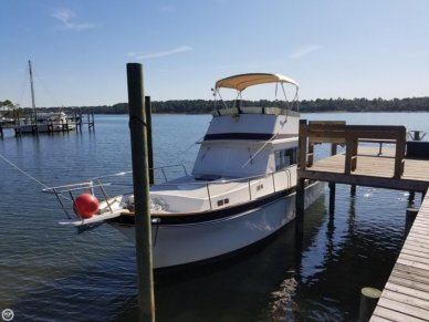 Californian 34 LRC, 34', for sale