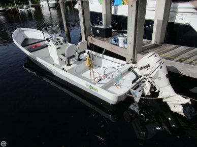 Uforia Panga Costa Del Sol 25, 25', for sale - $24,900