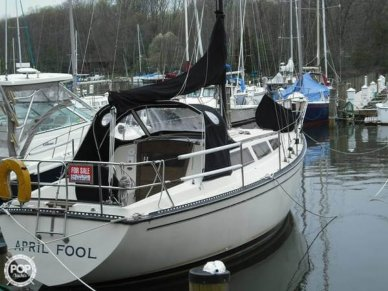 S2 Yachts 9.2 Meter A, 30', for sale - $15,500