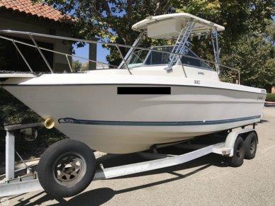 Seaswirl Striper 2150, 21', for sale - $16,000