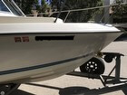 1997 Seaswirl Striper 2150 - #3