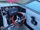 1990 Donzi GT 250 - #3
