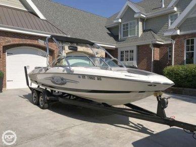 Centurion 23, 23', for sale - $38,800
