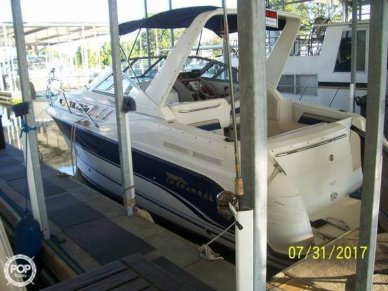 Chaparral 27, 27', for sale - $24,000
