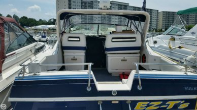 Wellcraft 3200 St Tropez, 3200, for sale - $9,900