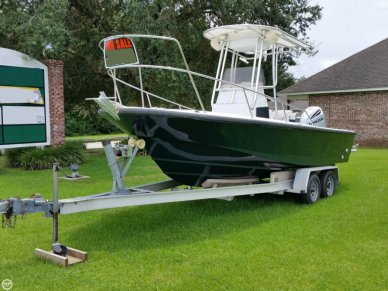 Boston Whaler 21 Outrage, 21', for sale - $38,000