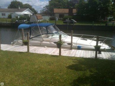 Sea Ray 260 Sundancer, 26', for sale - $28,600