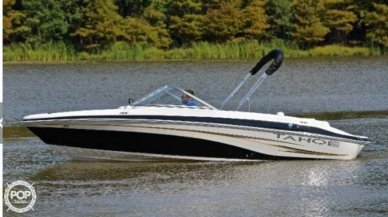 Tahoe 20, 20', for sale - $15,000